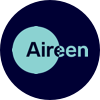 Aireen