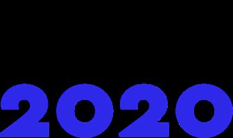 Inovace v korporacích 2020