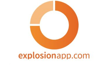 explosionapp