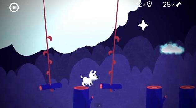 Čeští Silicon Jelly vydávají hru Mimpi