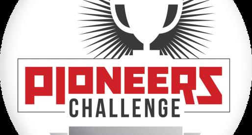 Pioneers Festival se blíží, navíc s českými zástupci