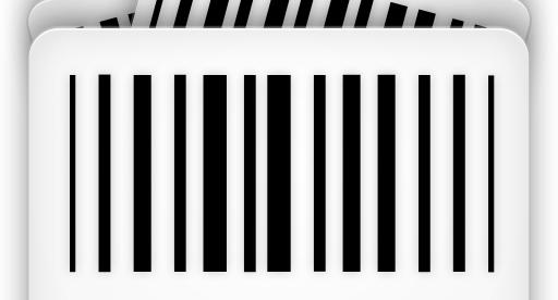Věrnostní karty v mobilu aneb Portmonka podruhé