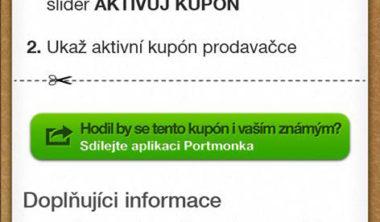 portmonka2