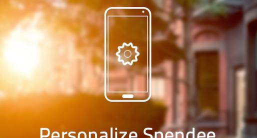 Aplikace Spendee pro Android už brzy