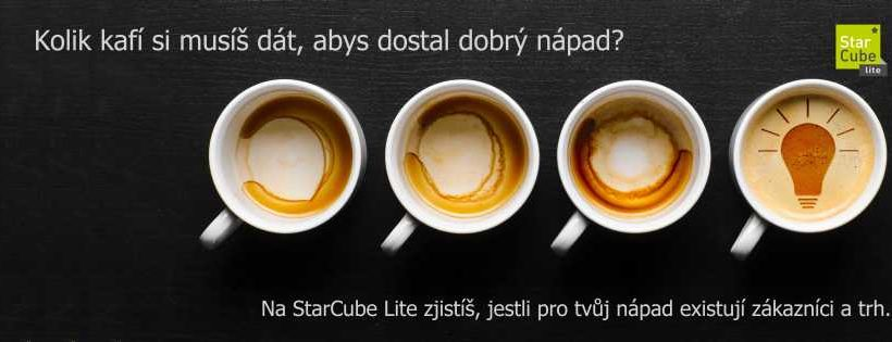 starcube