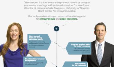 worthworm