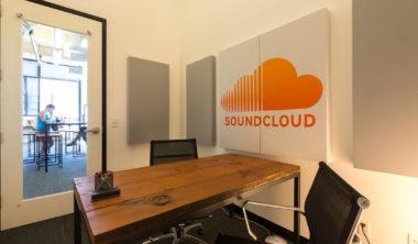 San Francisco-Office 2