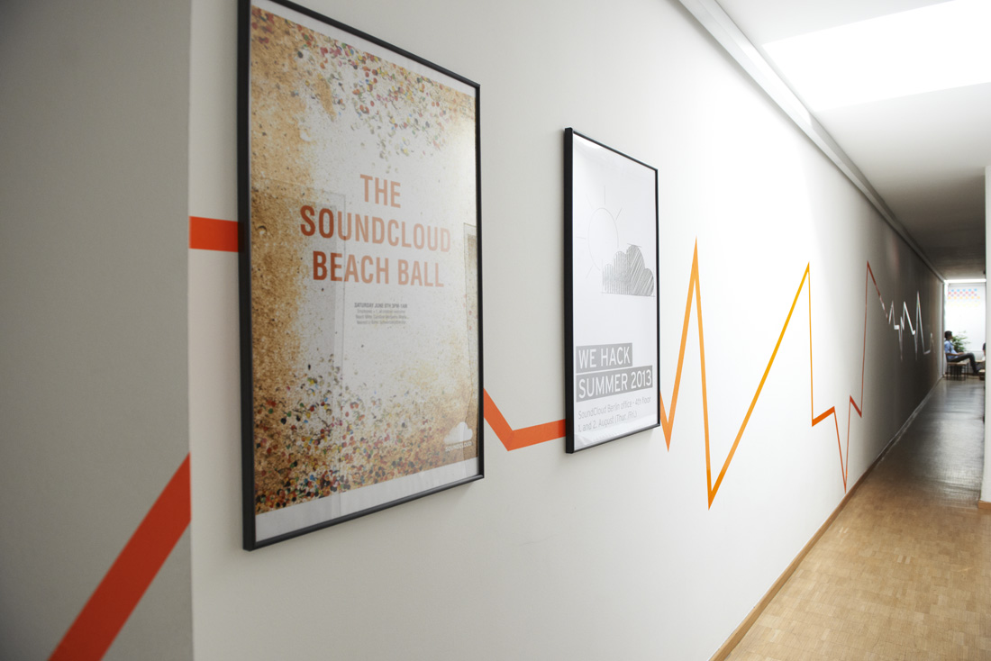 SoundCloud_Berlin office_img3