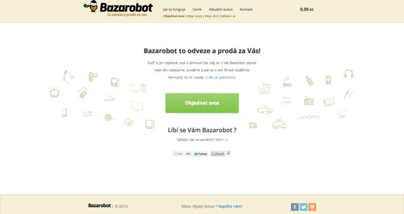 bazarobot1