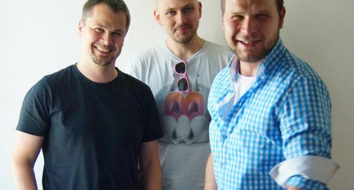 Český nástroj Costlocker startuje už příští týden a hledá posily