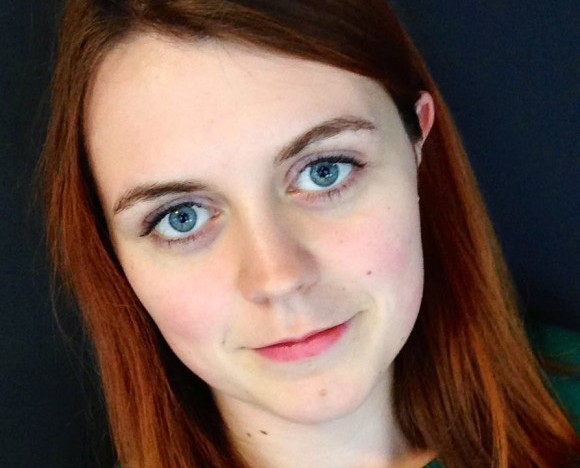 Ženy a startupy – Linda Kajzarová
