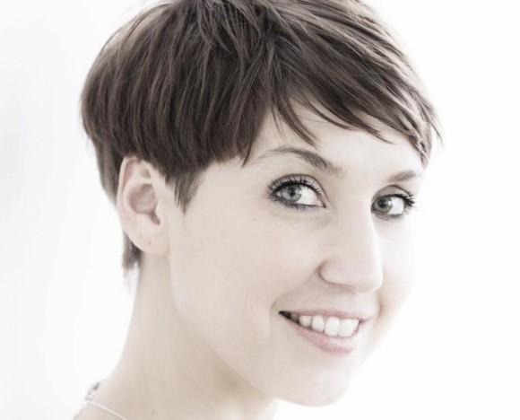 Ženy a startupy – Petra Hubačová