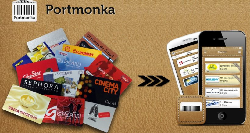 portmonka_1