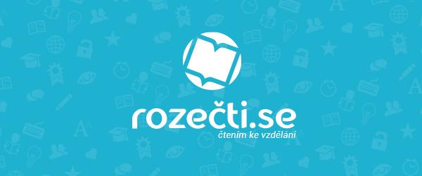 rozectise