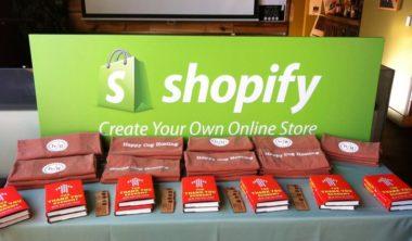 shopify_2