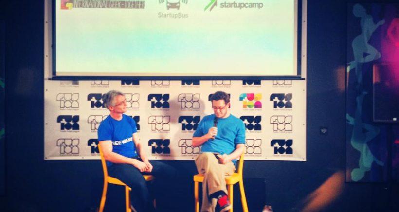startupcamp_1