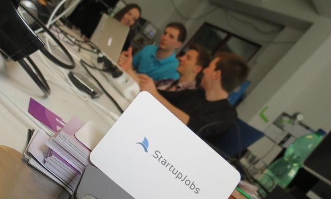 startupjobs_2