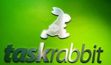 taskrabbit_15