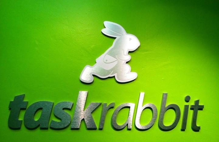 TaskRabbit míří do Evropy. Prvním městem je Londýn