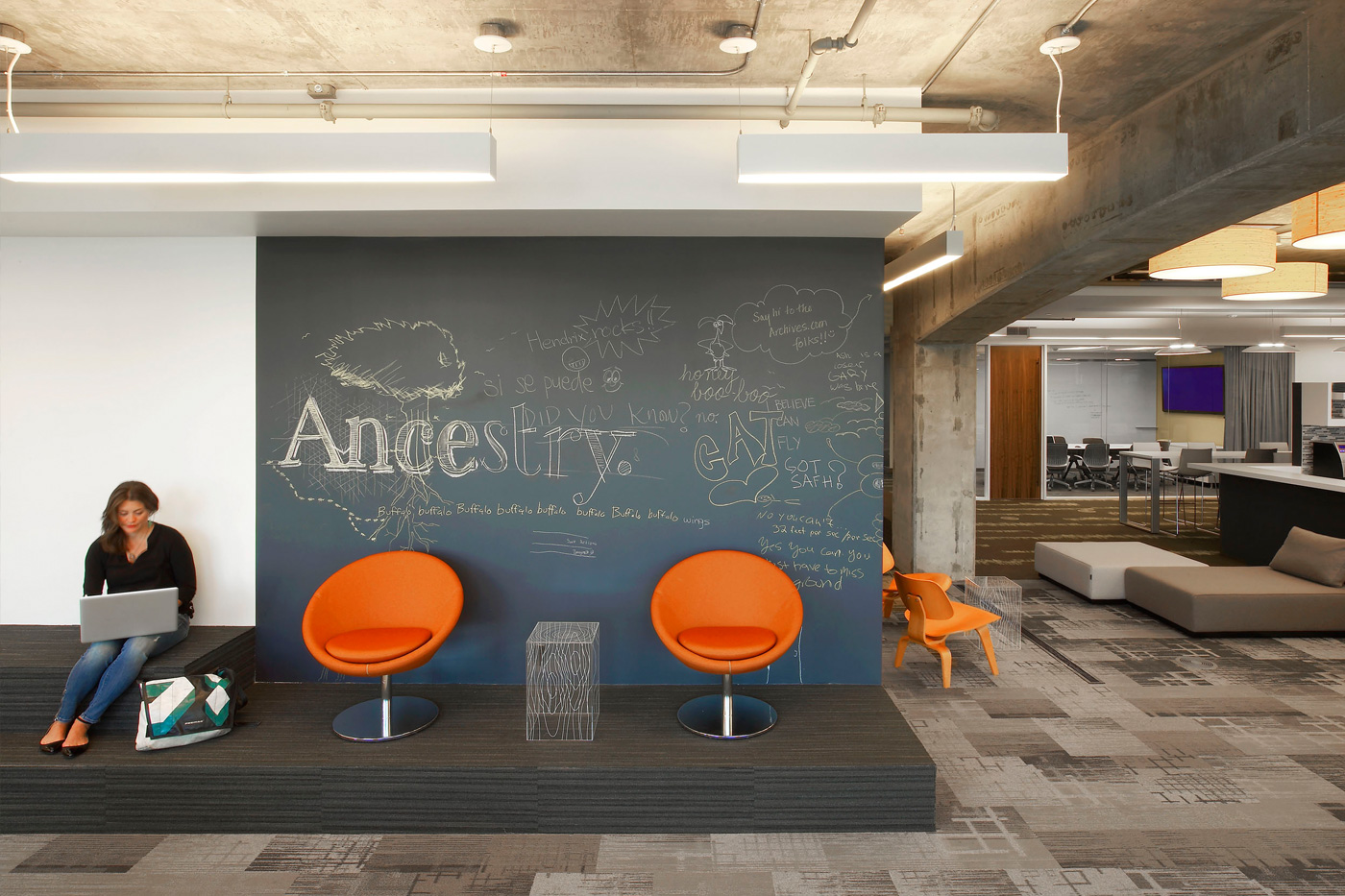 ancestry_2