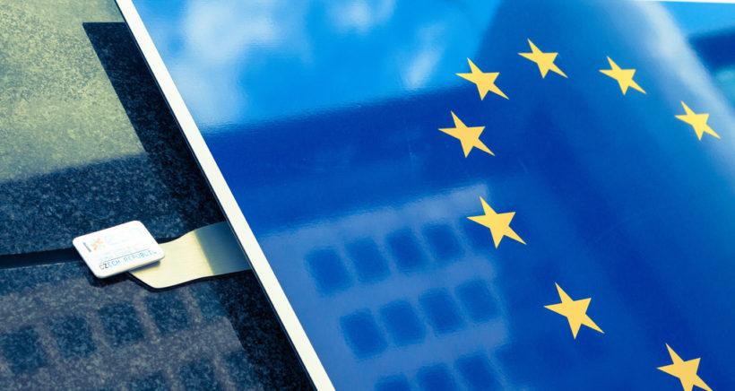 eu_flag_1
