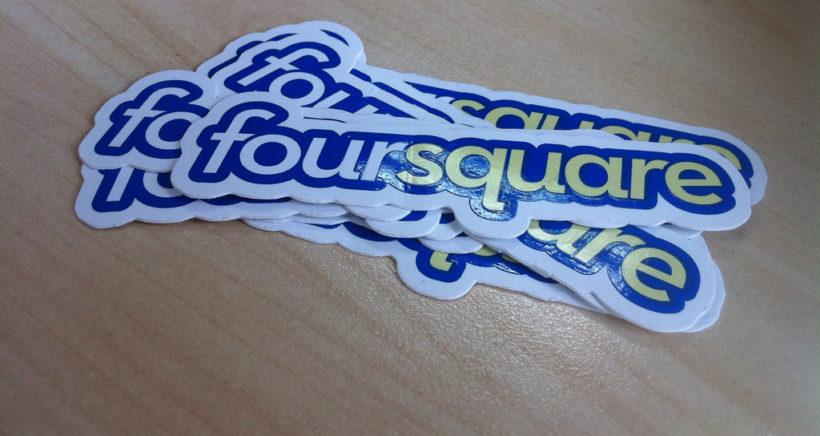foursquare_h