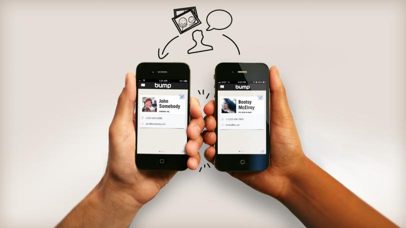 Google ukončuje provoz mobilní appky, kterou před 4 měsíci koupil za desítky milionů dolarů