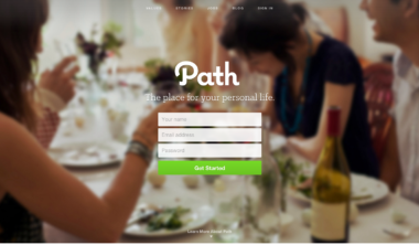 path_h