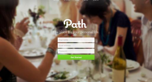 Sociální síť Path uzavírá třetí investiční kolo s další 25 milionovou investicí