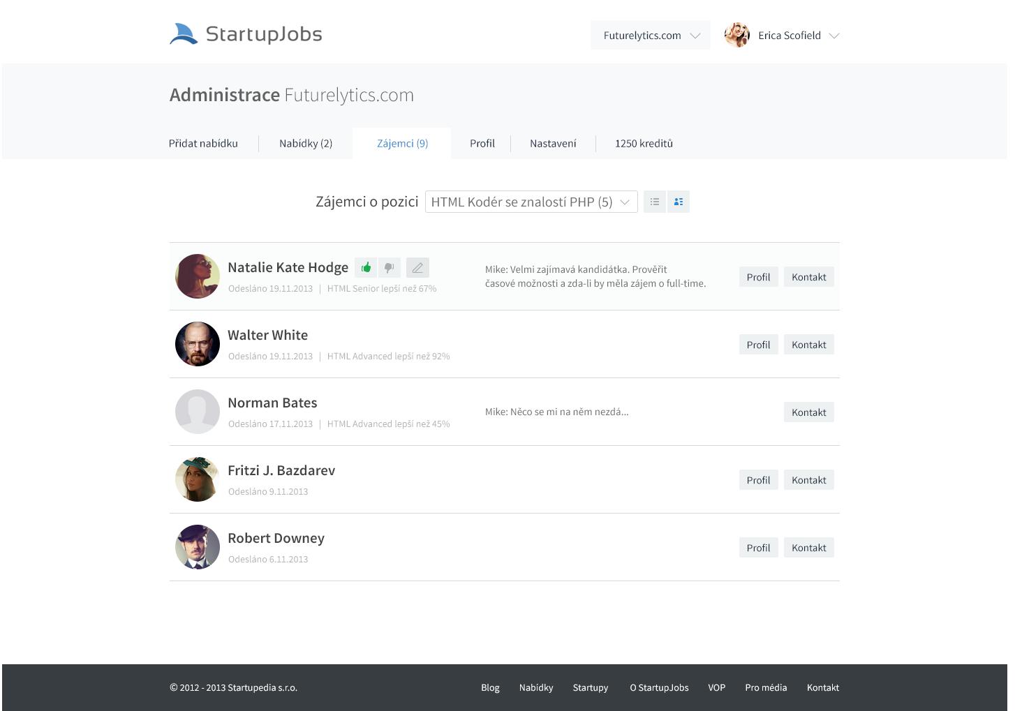 startupjobs_hhhh_2