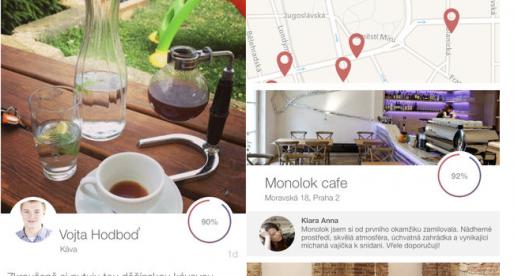 Čeští Storyous vydávají novou verzi své iOS aplikace