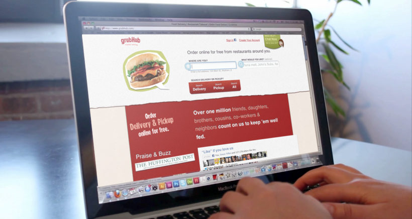 GrubHub+on+Desktop