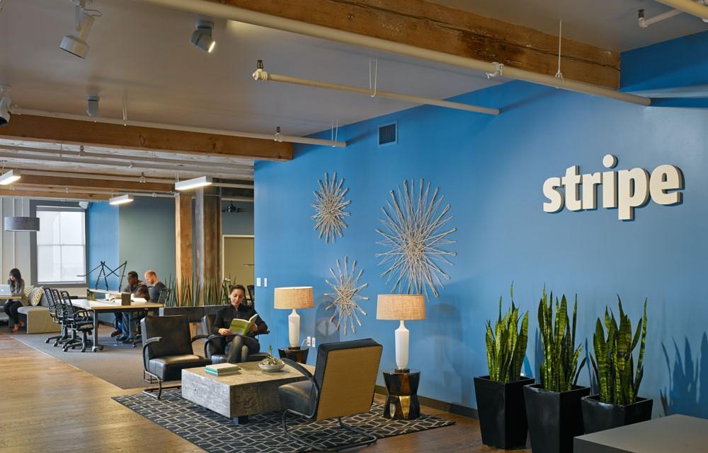 Nejhodnotnější fintech světa Stripe získal dalších 100 milionů dolarů. Jeho hodnota překročila 22 miliard