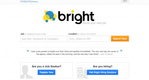 LinkedIn kupuje za 120 milionů dolarů startup Bright