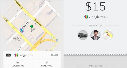 Taxi appka Uber oficiálně startuje v Číně a mění jméno