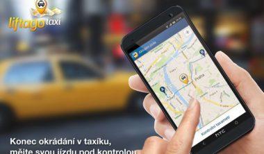 liftago_taxi_1