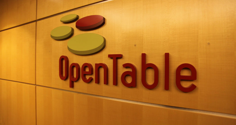 opentable_h