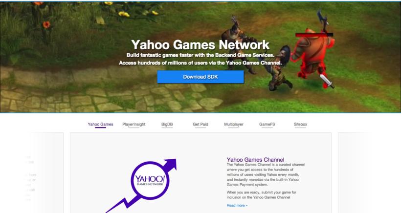 Yahoo_1