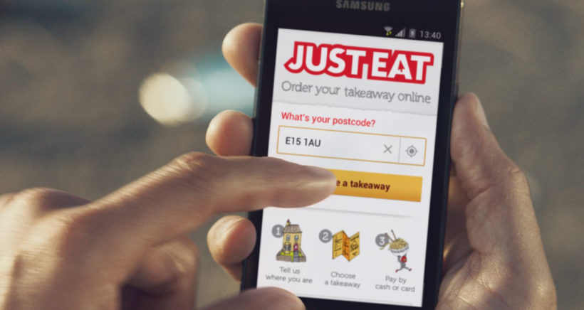 justeat_1