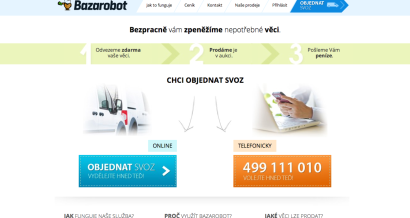 bazarobot_1