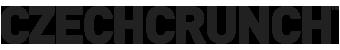 CzechCrunch – nejčtenější magazín o startupech a technologiích - Novinky ze světa startupů, internetu a byznysu
