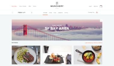 munchery_1