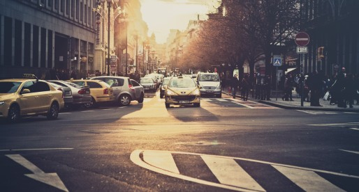 Dispatchingo: startup ze smíchovského Node5, který chce změnit trh taxislužeb