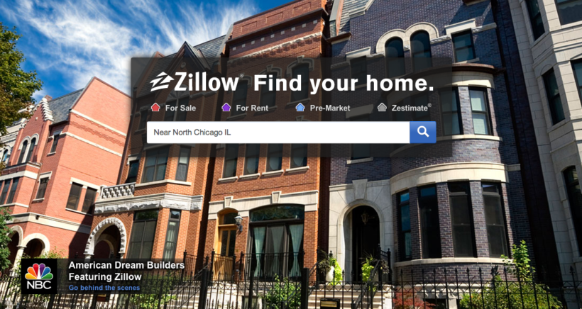 Zillow_1