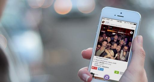 iOS appka Snippit od Cleevia překročila hranici 100 tisíc zaregistrovaných uživatelů