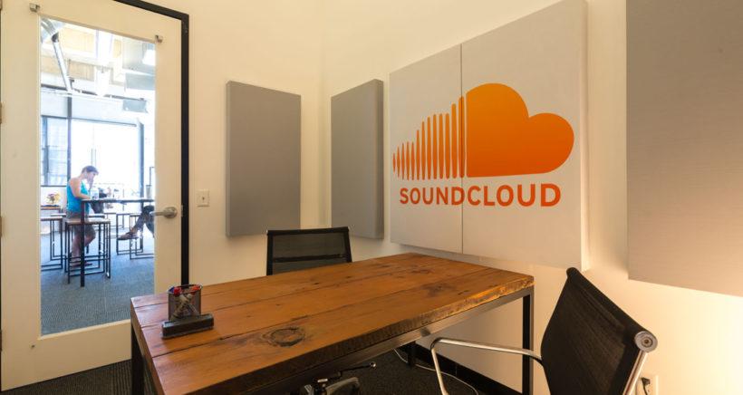 soundcloud_sanfrancisco_1