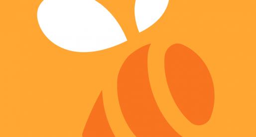 Swarm: Nová aplikace od Foursquare, já o ní věděl už od roku 2012