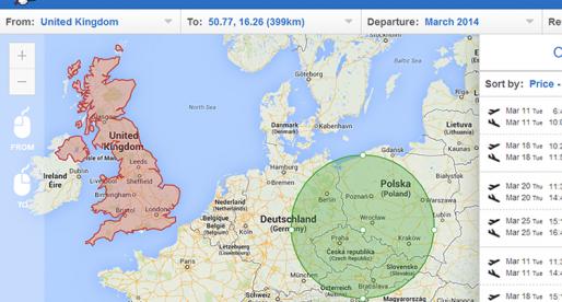 Jak se daří brněnskému startupu Skypicker?
