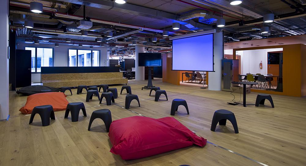 O startupech v Číně, Berlíně a New Yorku, už zítra v pražské Wayře