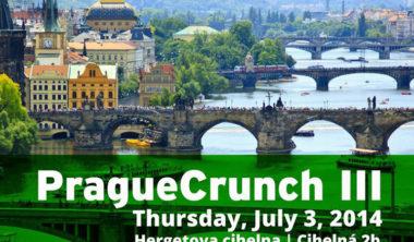 prague-crunch